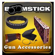 Boomstick Gun Accessories