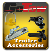 GoTow - Trailer Accessories
