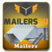 Mailers4u - Shipping Supplies