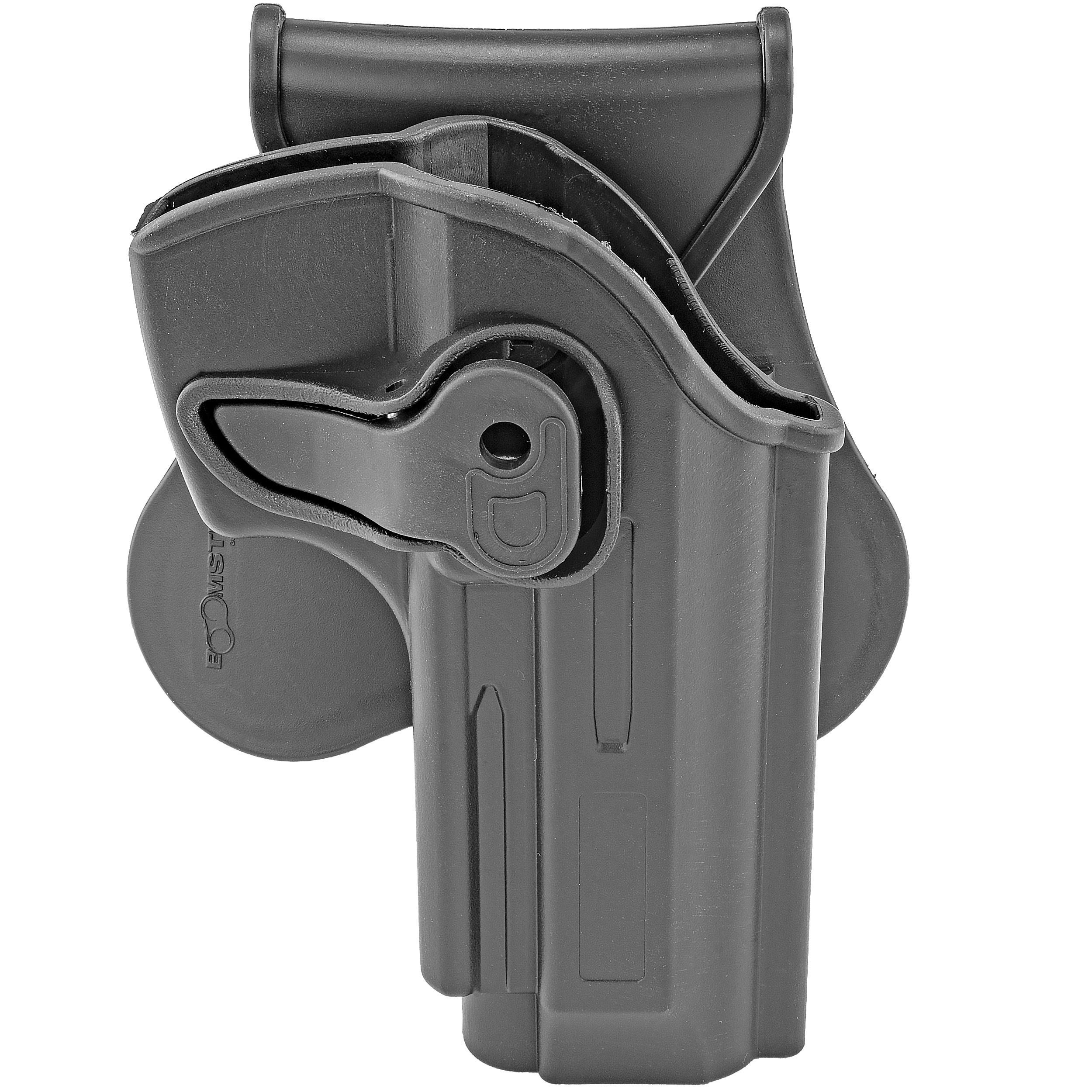 Holster Beretta 92, 92FS Pistol