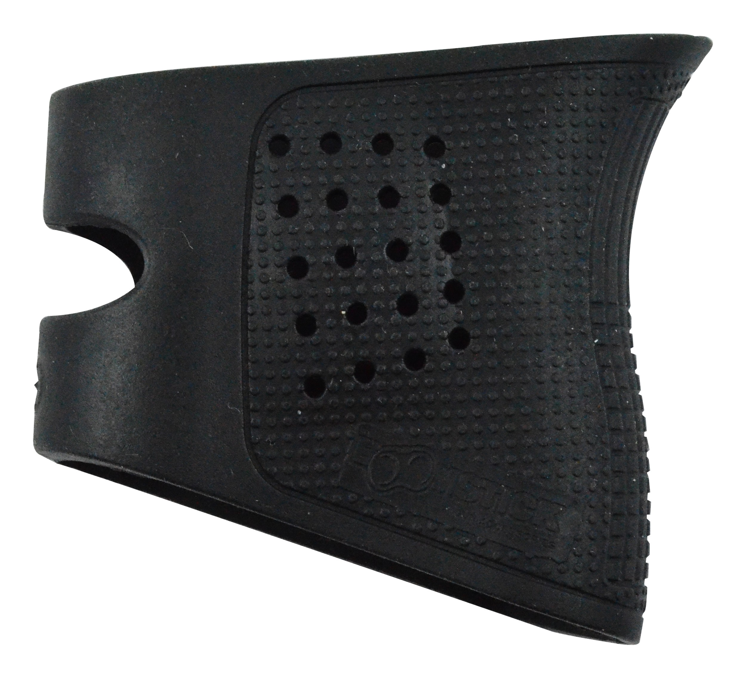 Grip Glove Glock 26, 27, 28, 29, 30, 33, 36, 39