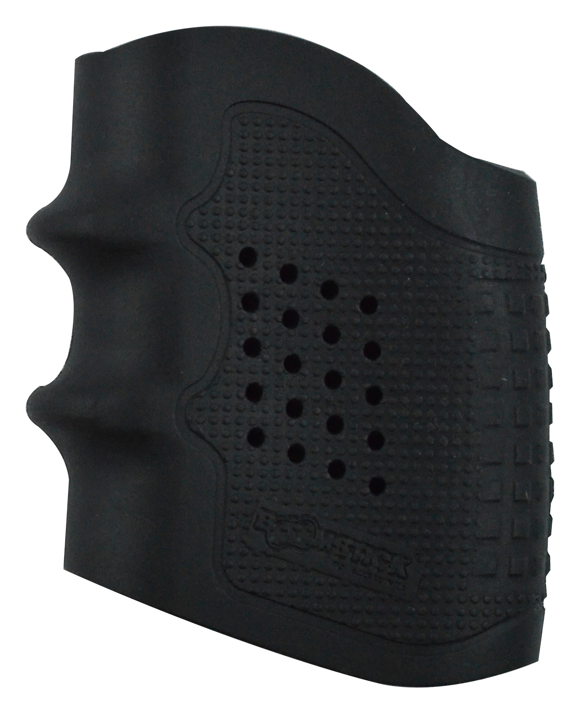Grip Glove Springfield XD, XD(M) Full Size Frames