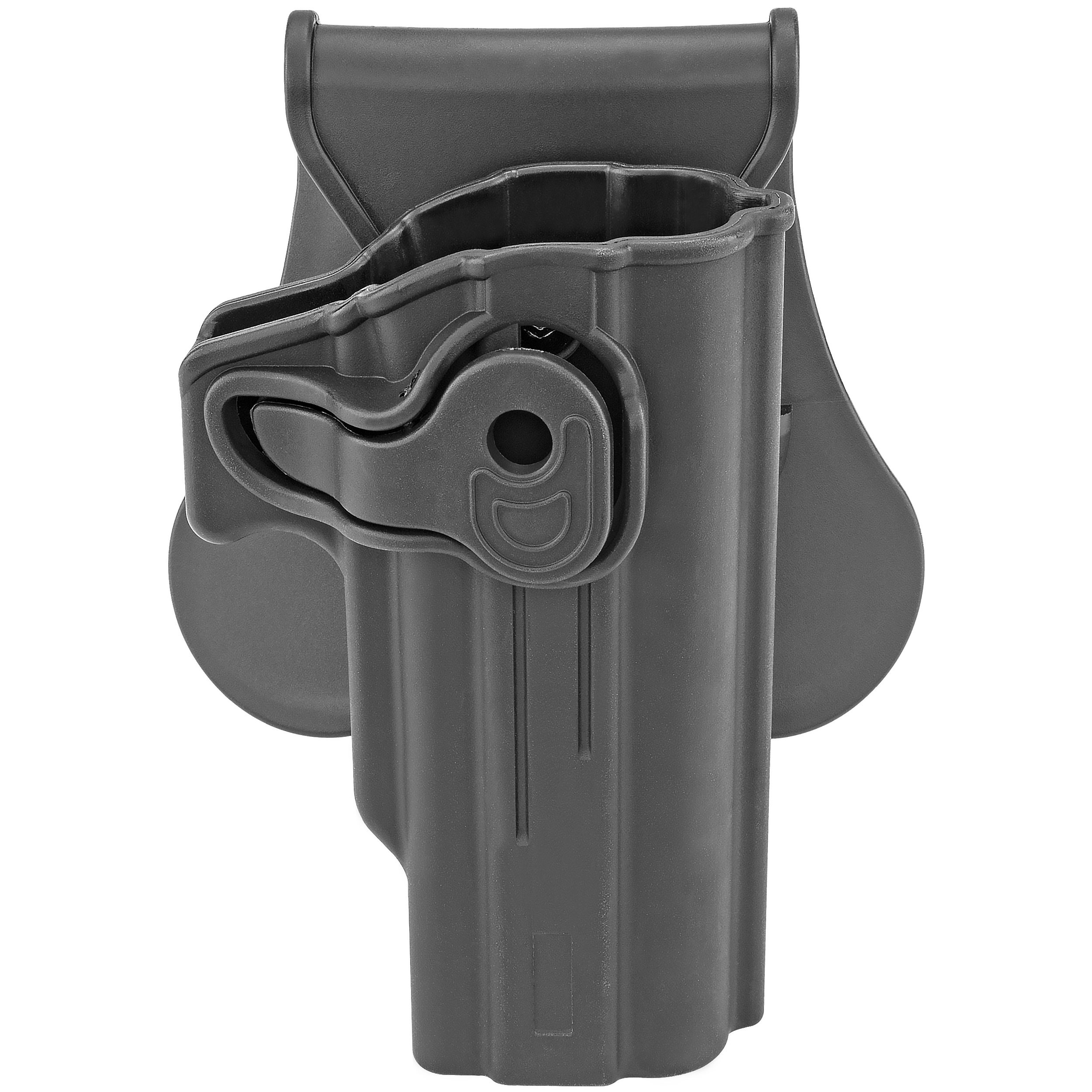 Fits Hi-Point .40SW Holster