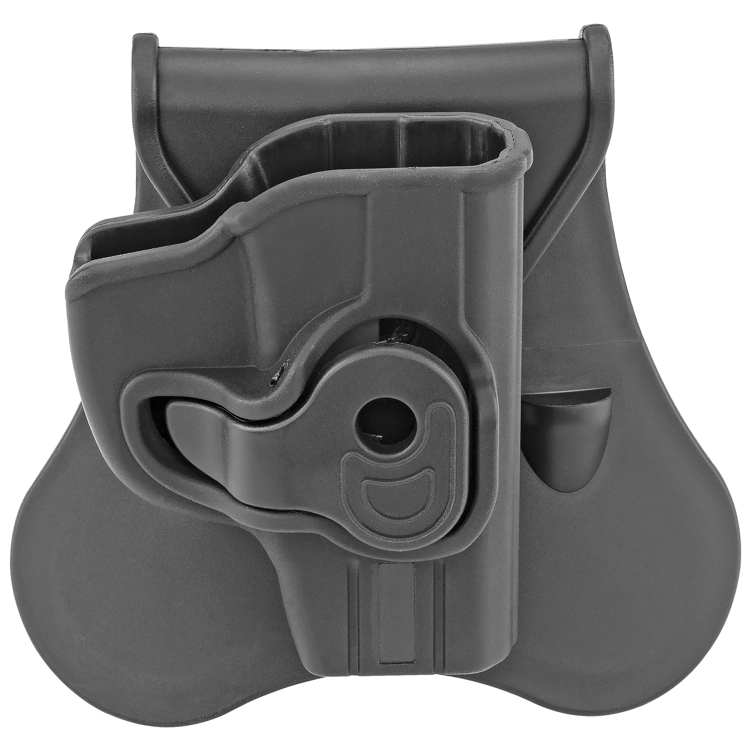 Fits Ruger LCP .380 , Kel-Tec P380A Holster