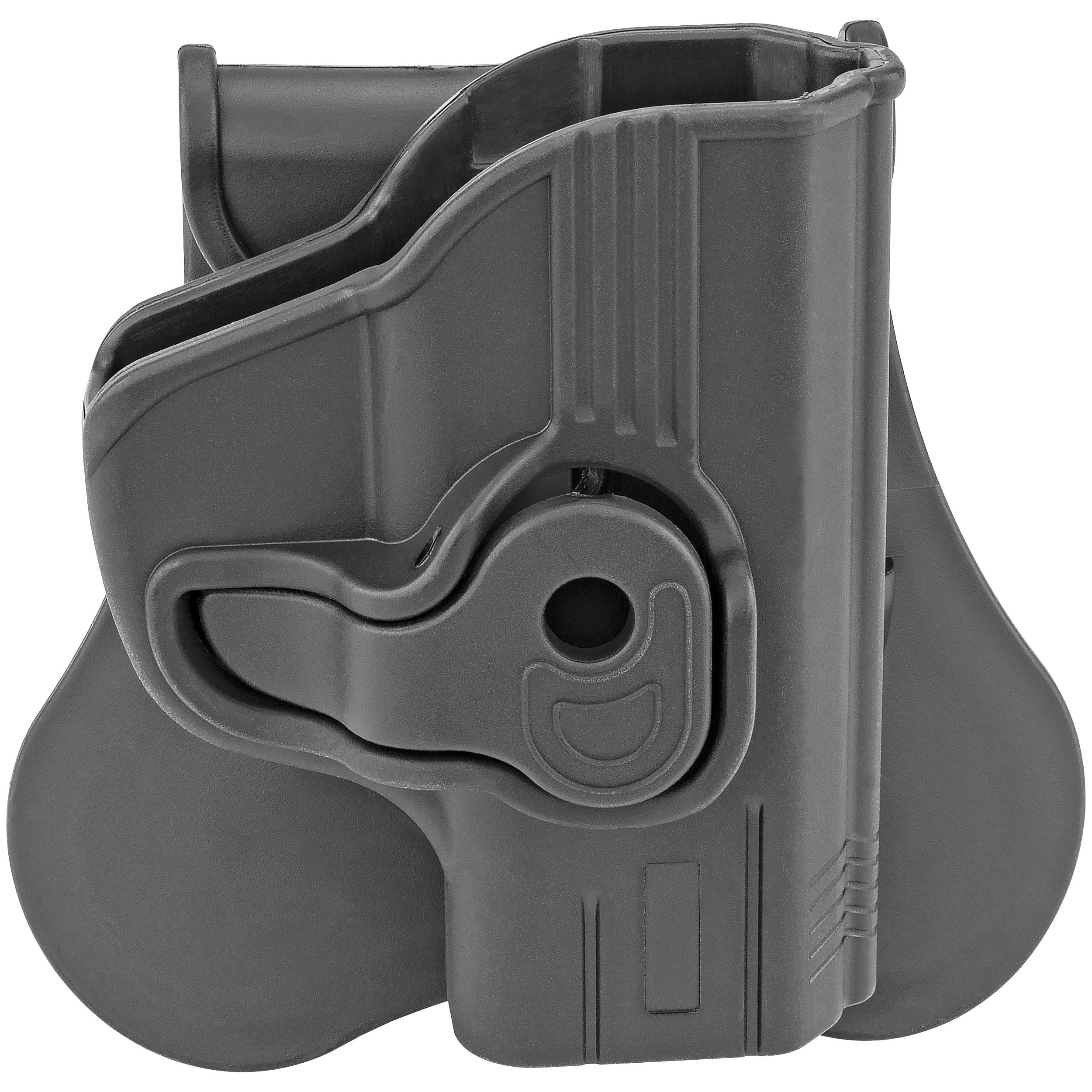 Fits Ruger LC-380,  Ruger LC-9     Holster