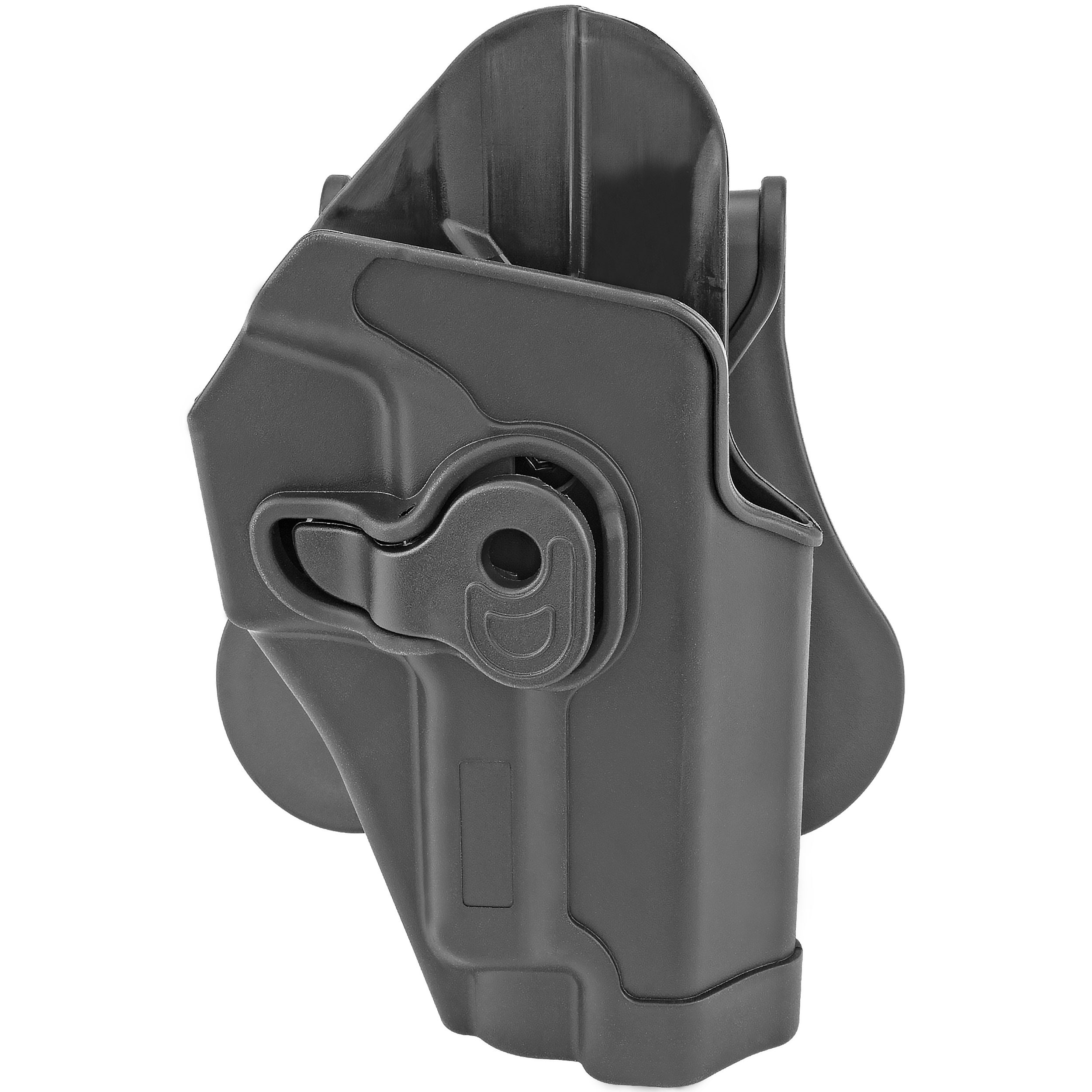 Fits Sig Sauer P220, P225, P226, P228, P229, Norinco NP22