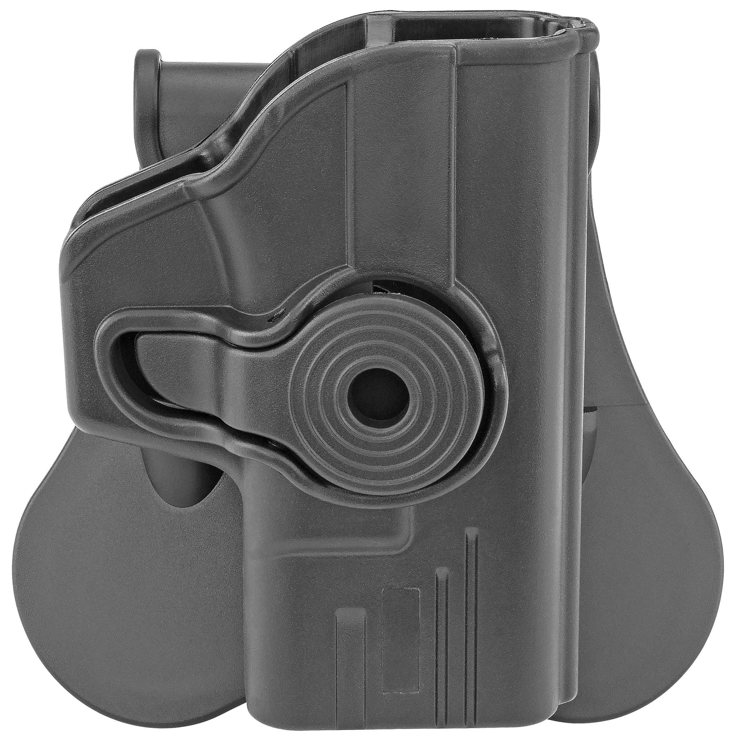Fits Springfield XDS