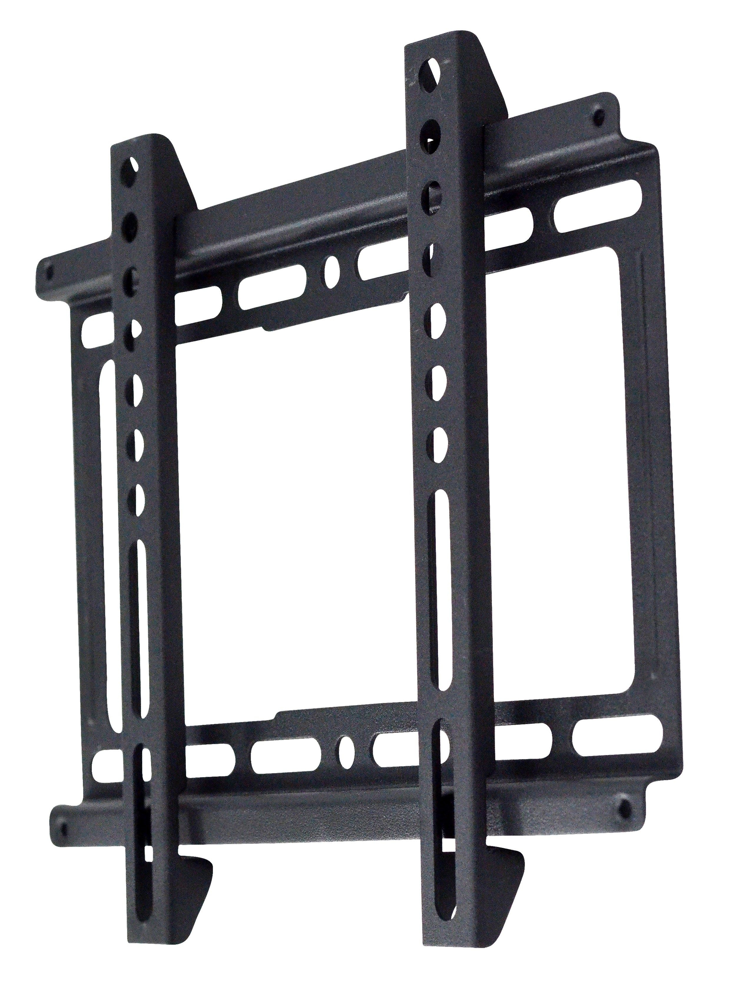 Ultra Slim TV Wall Mount Main