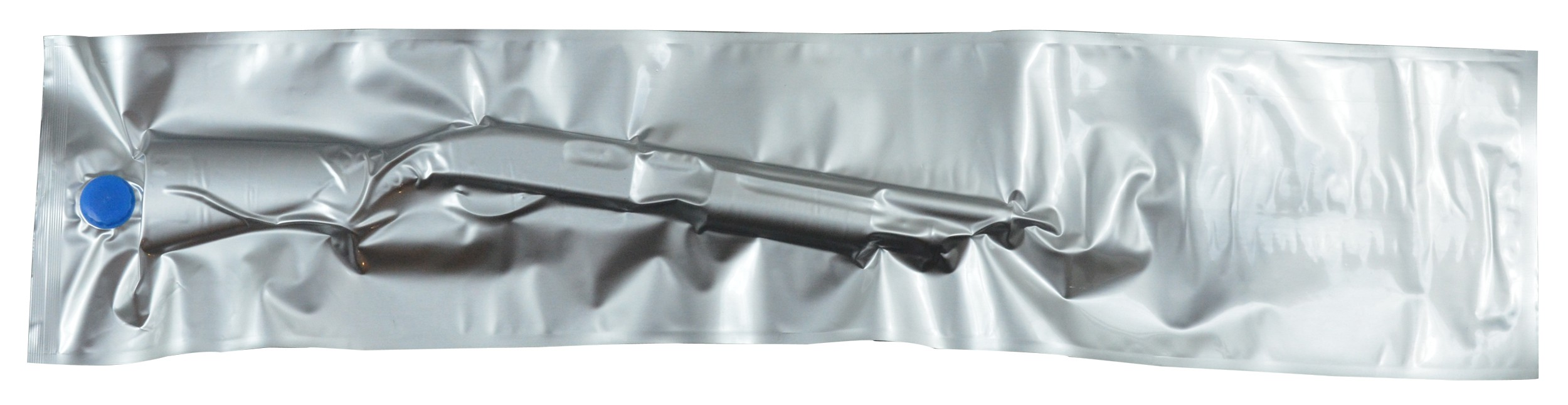 VCI Vacuum Gun Storage Bag