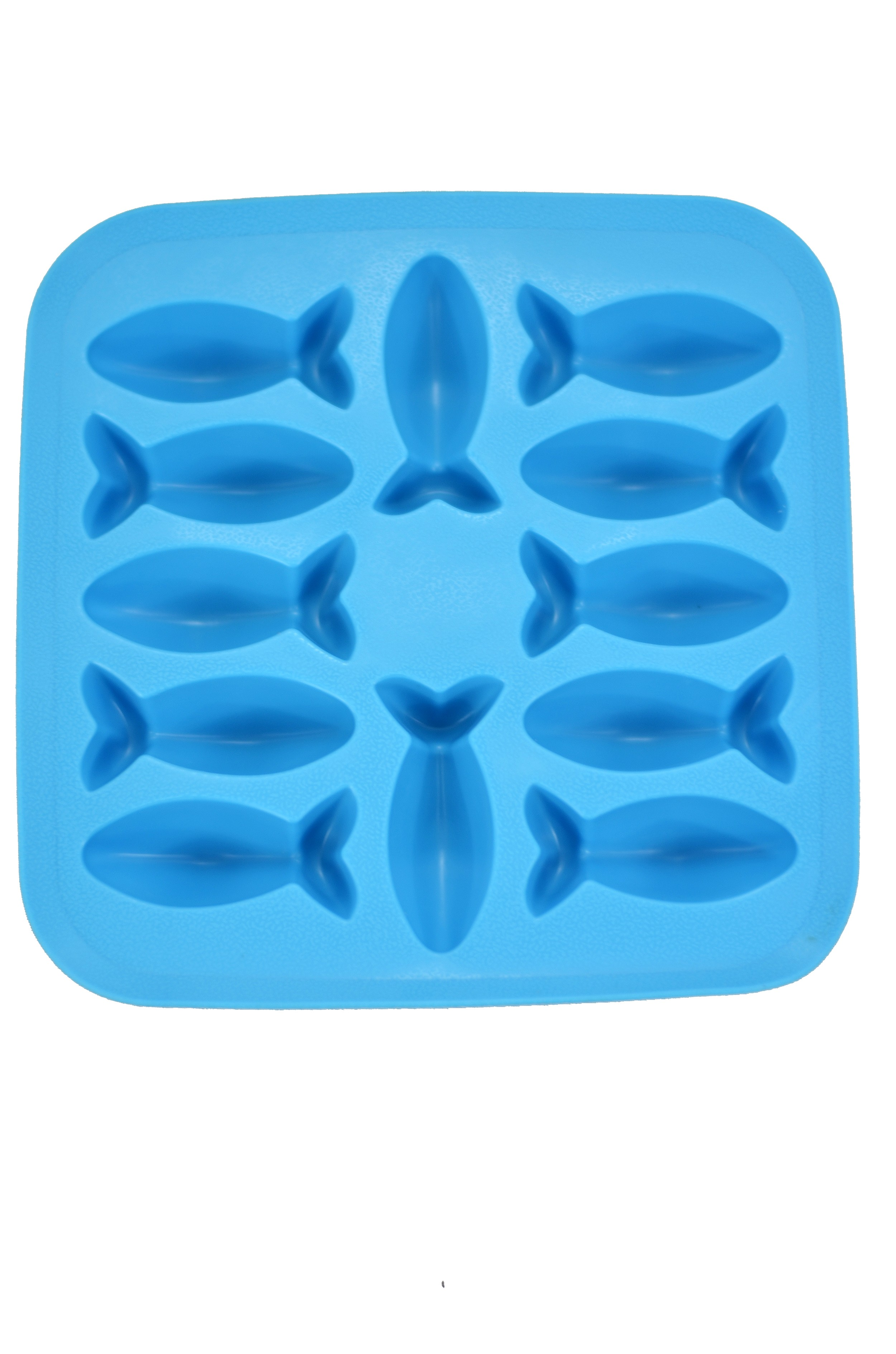 Fish Ice Cube Tray Main 2500