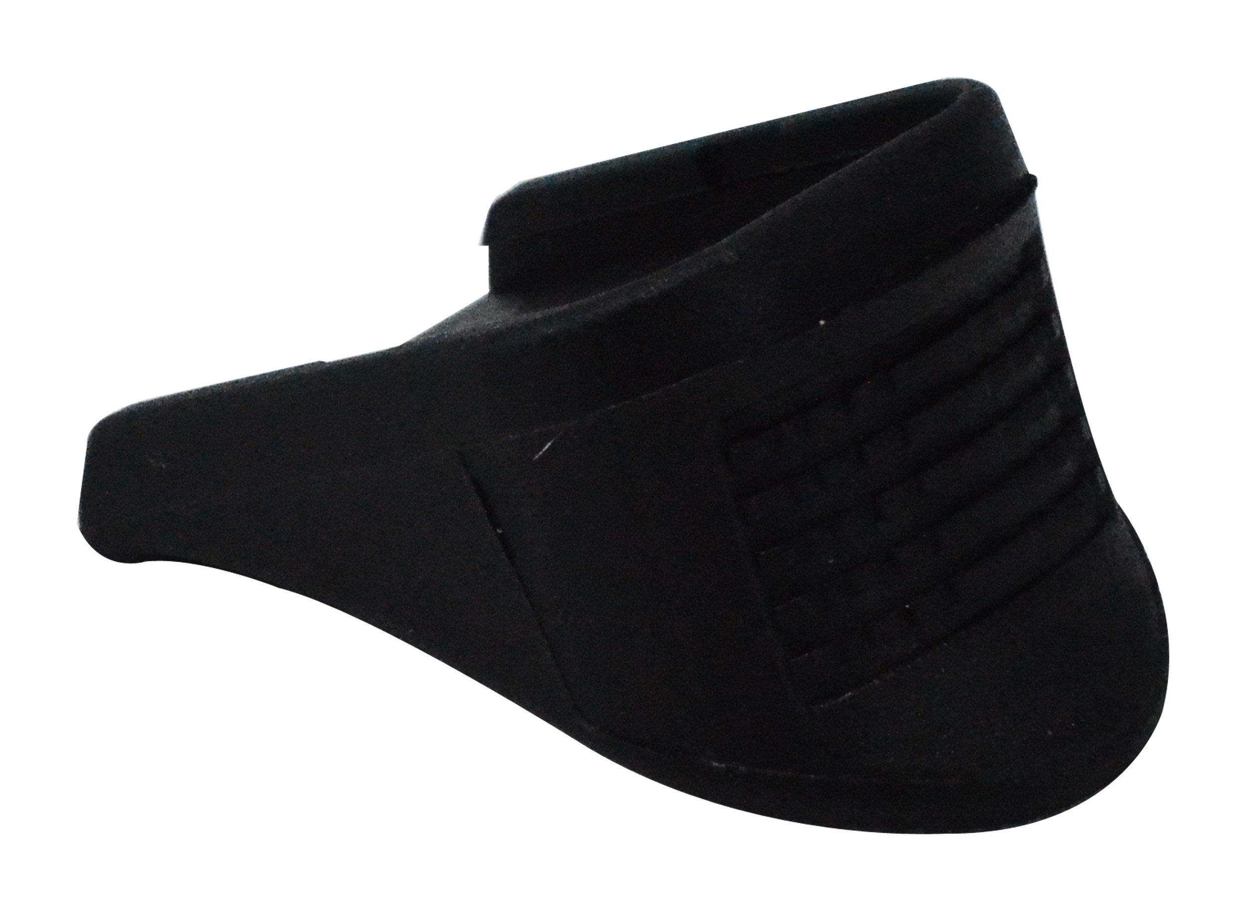 Grip Extension - Fits GLOCK Model 26273339