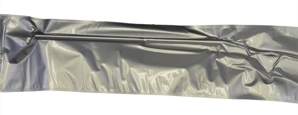 Anti Corrosion Tactical Rifle Gun Storage Bag