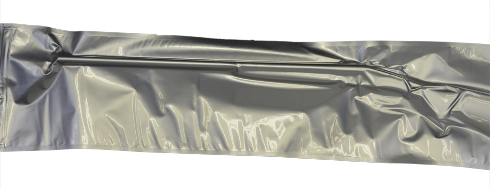 Anti Corrosion Long Rifle Gun Storage Bag