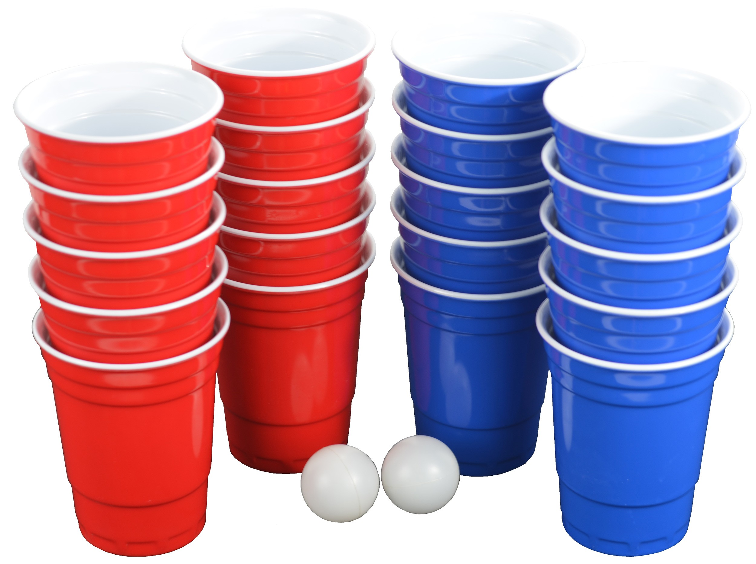 Beer Pong Set Main