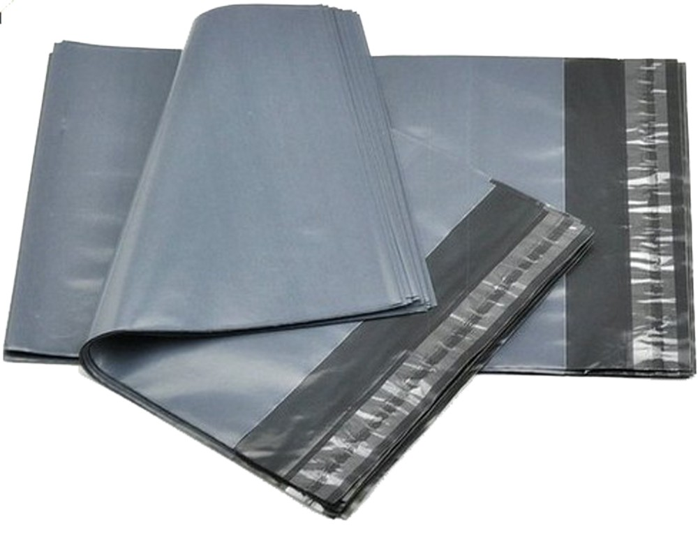 Poly Mailers Self Sealing
