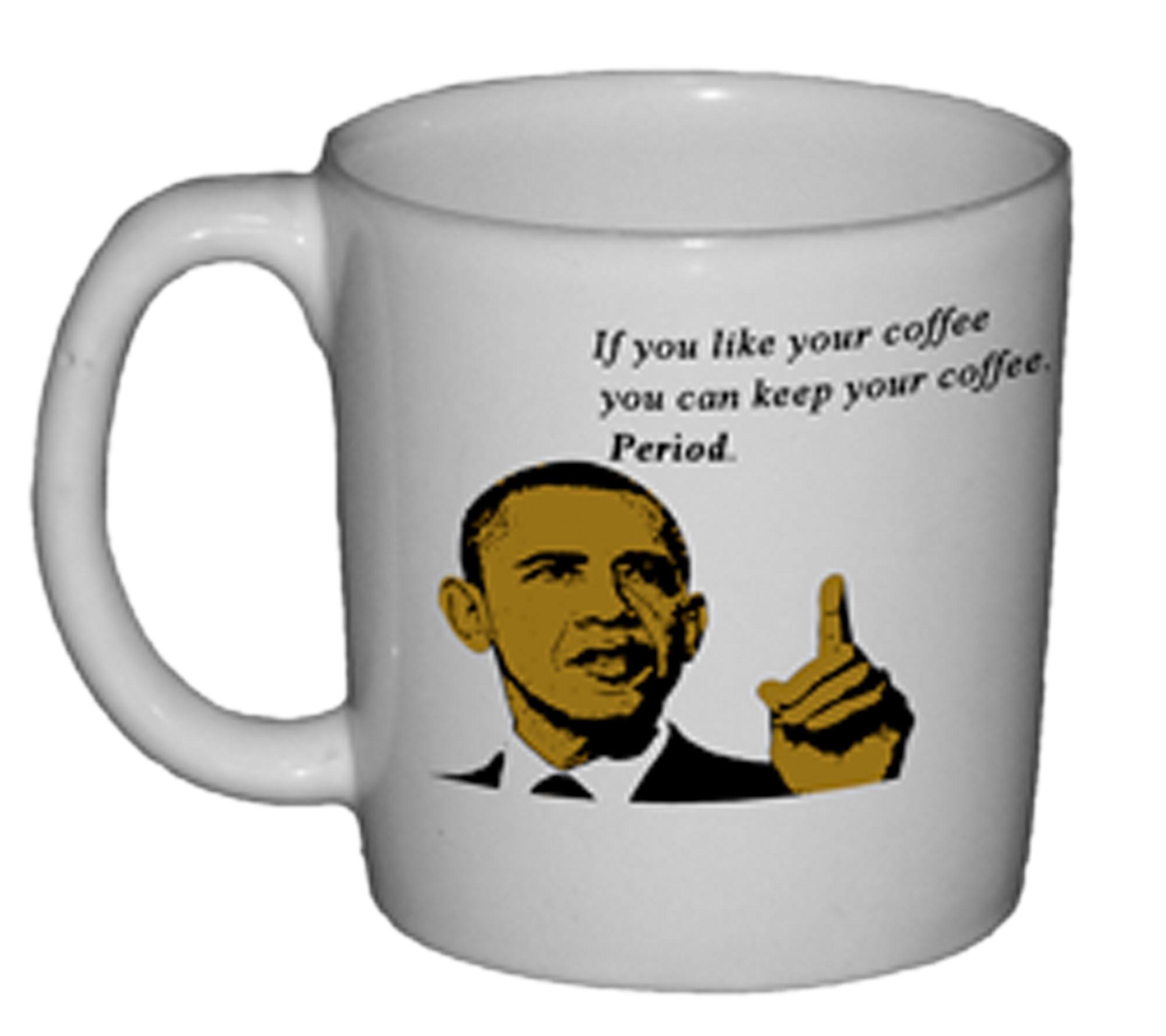 Obama-mug-Main-2500