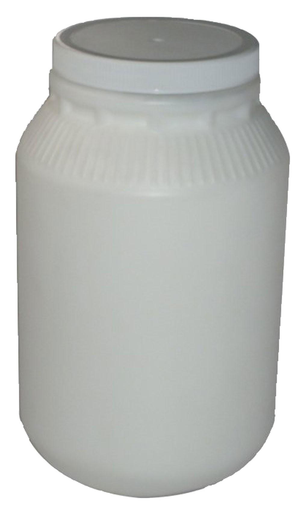 Cab-O-Sil Fumed Silica Flotant, 1-Gallon
