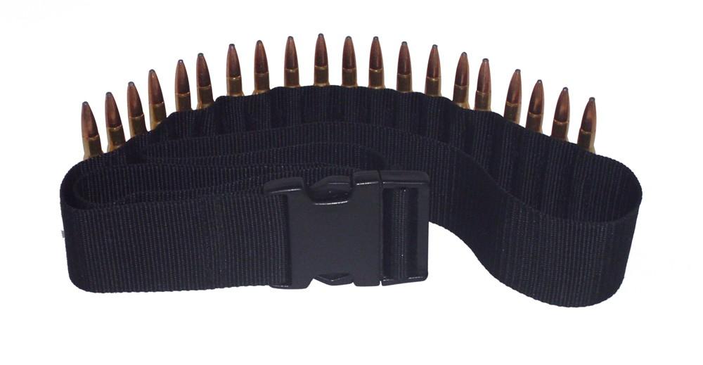 Rifle Belt Secondary 1000jpg
