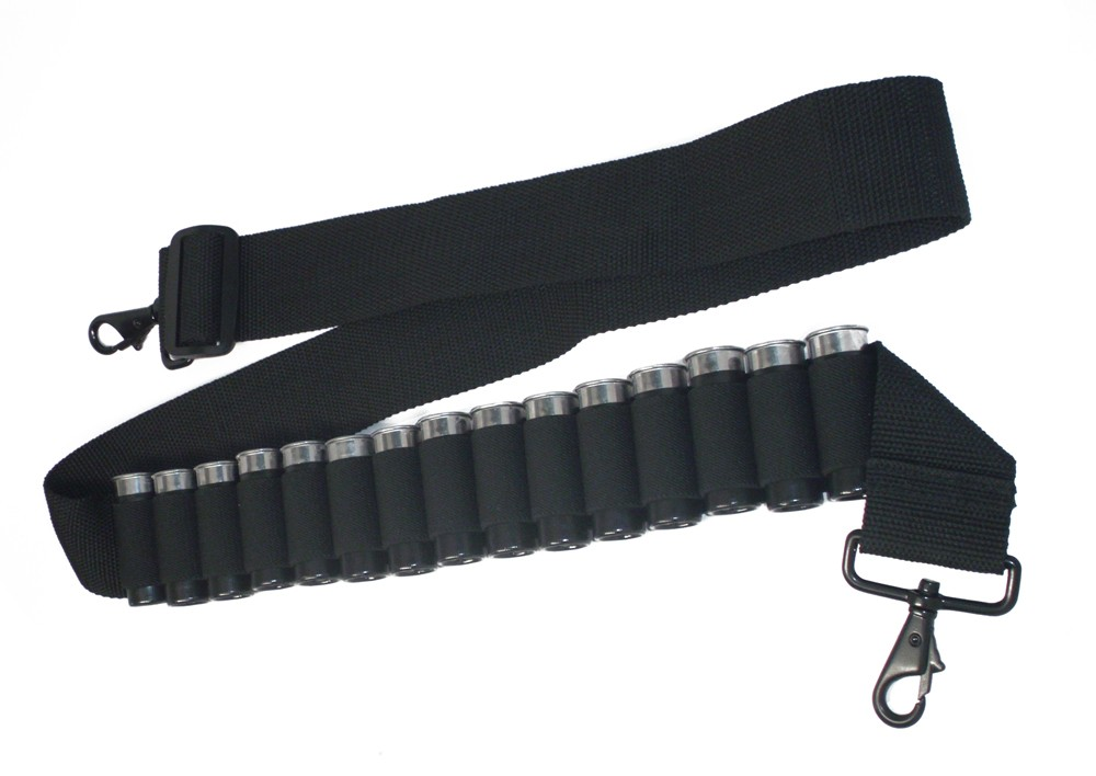 Shotgun Shell Sling Main 1000jpg