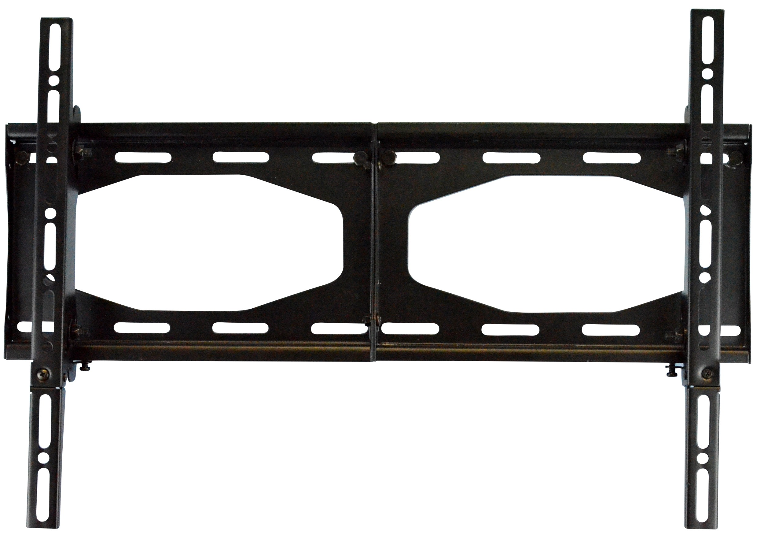"TV Tilt Wall Mount for 23-65"" TV's, VESA 600X400"