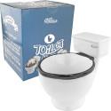 Ceramic Toilet Coffee Mug