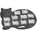 Cat Ice Tray