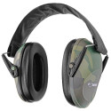 Camo Ear Muff Hearing Protection