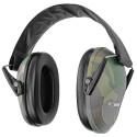Camo Ear Muff Hearing Protection