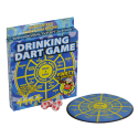 Take a Shot Drinking Dart Game