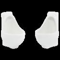 Urinal Shot Glasses - Set of 2