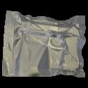"9x12"" Anti-Corrosion Vacuum Sealed Handgun Storage Bag"