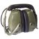Collapsible headsets