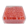 50 Gram Scented Silica Gel Plastic Canister - Rose Thumb 250