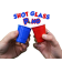 Shot Glass Pong (Mini Beer Pong)