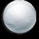 White Silica Gel Dust - 55lb