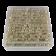 50 Gram Scented Silica Gel Plastic Canister - Vanilla Thumb 250
