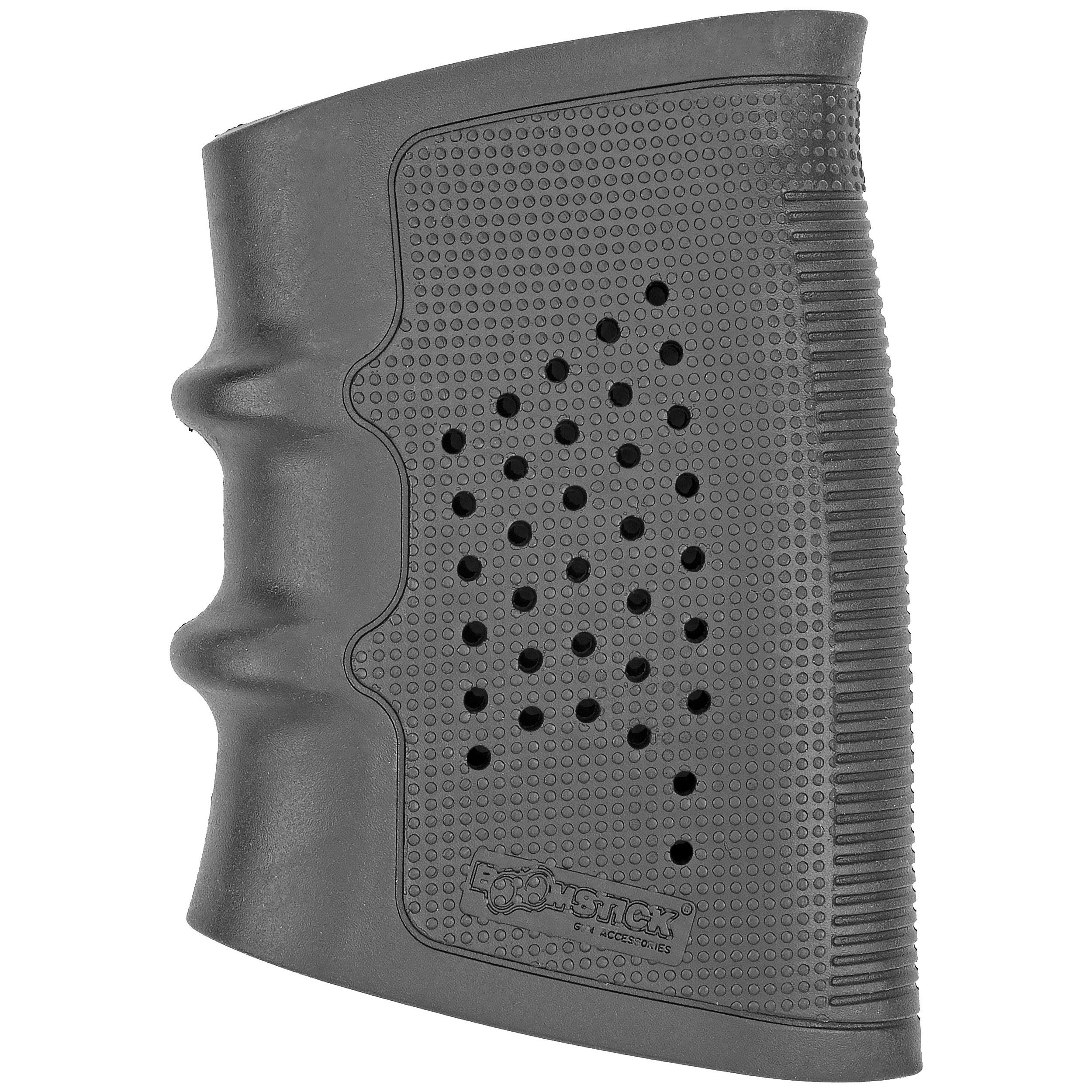 Grip Glove Fits: Ruger SR9, SR40, Full Size Handguns