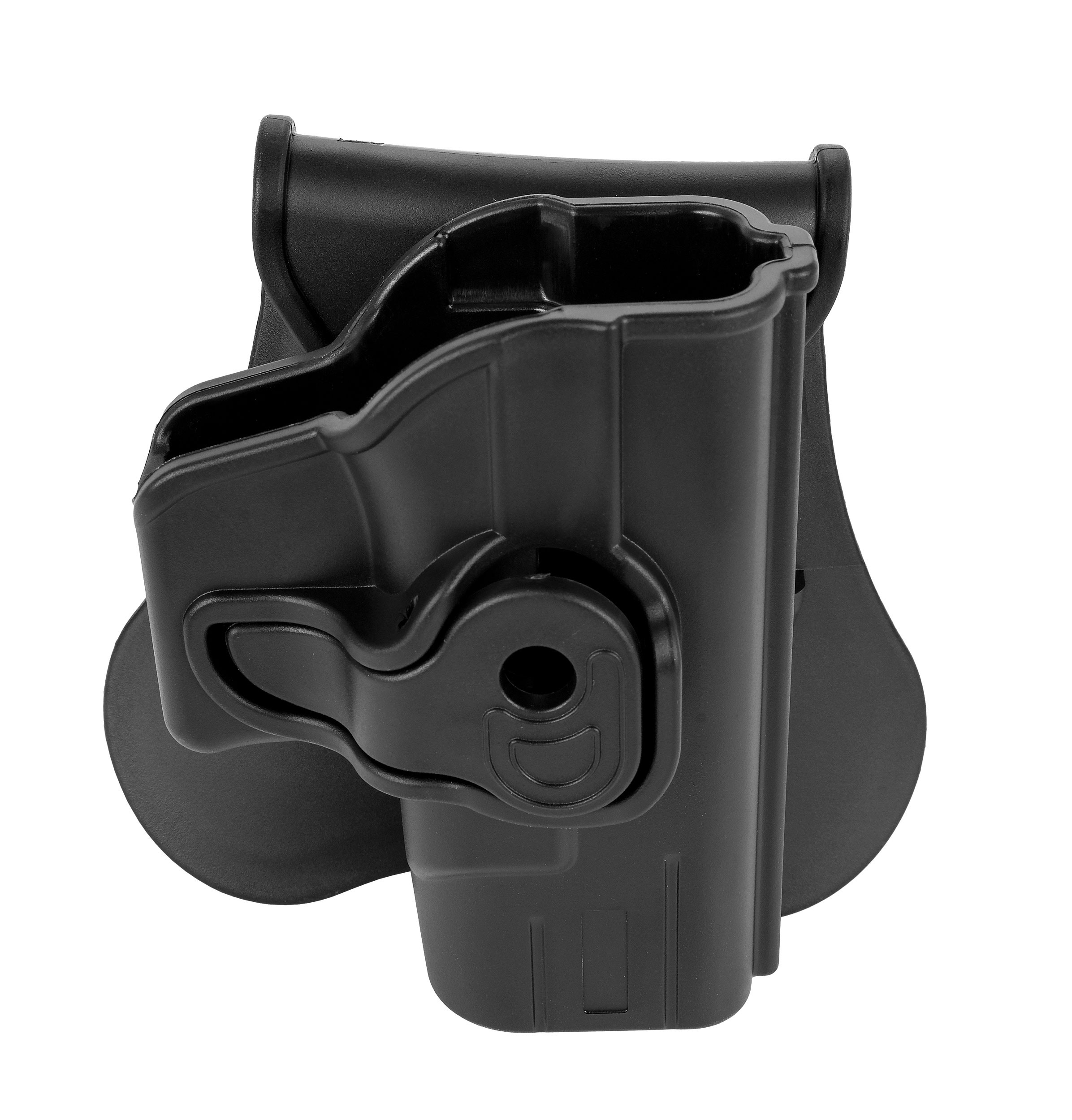 Fits Glock 43 Holster