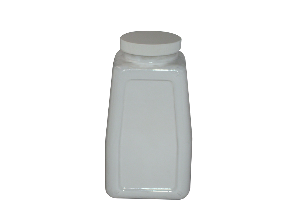 Cab-O-Sil Fumed Silica Floatant, 1-Quart