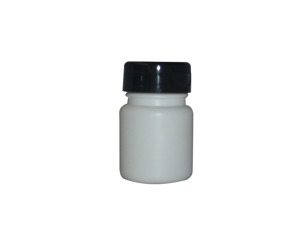 Cab-O-Sil Fumed Silica Floatant, 2-Ounce