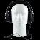 RDE-1401 Scanner Headsets