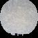 White Silica Gel 1-3mm - 55lb