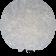 White Silica Gel 2-4mm - 55lb